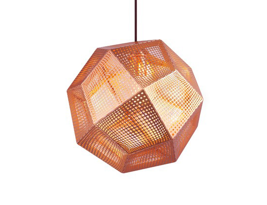 tom_dixon_etch_copper_2