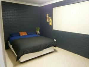 bens-room-pre-300x225