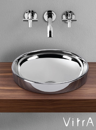 WATER JEWELS by VITRA