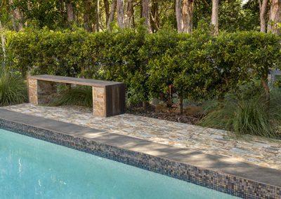 Design for the Inside - Mudjima